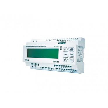 Программируемый логический контроллер ОВЕН ПЛК63