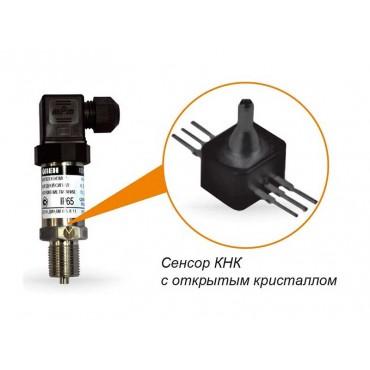ПД100-811. Датчик давления для котельных и вентиляции