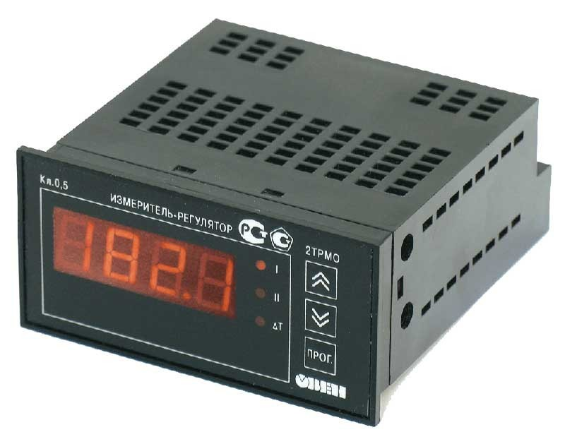 измеритель овен 2трмо инструкция img-1