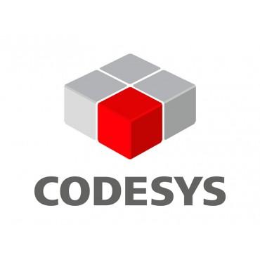Среда программирования CODESYS v.3