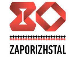 Zaporizhstal