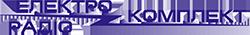 radiokomplekt-logo-map