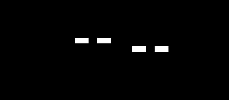Схема підключення ПКГ100